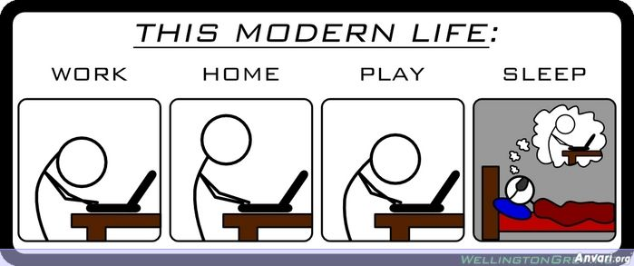 modern_life_work_home_play_sleep1