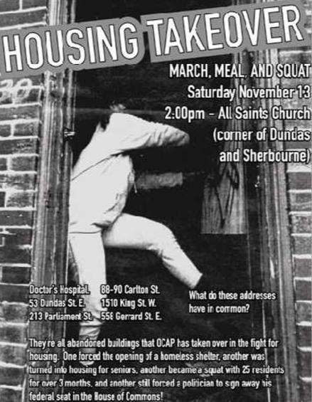 housingtakeover